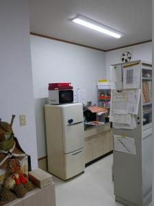 P1070571